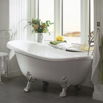 Badkar hafa massagebadkar : Byt badkar moderna och klassiska badkar - Hafa badrum