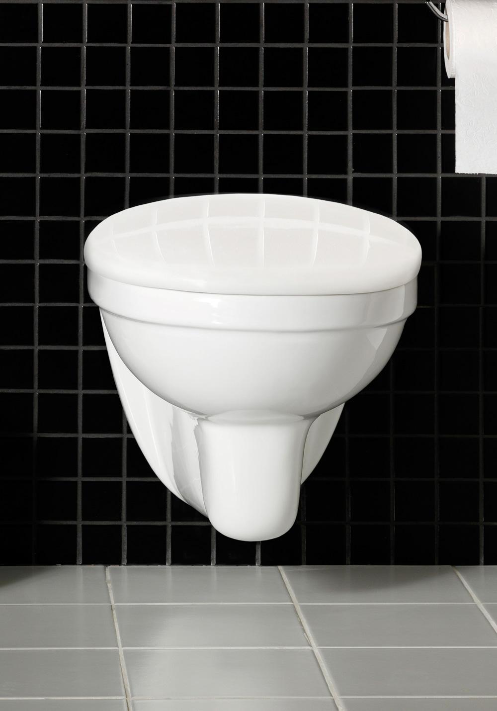 toalett hafa