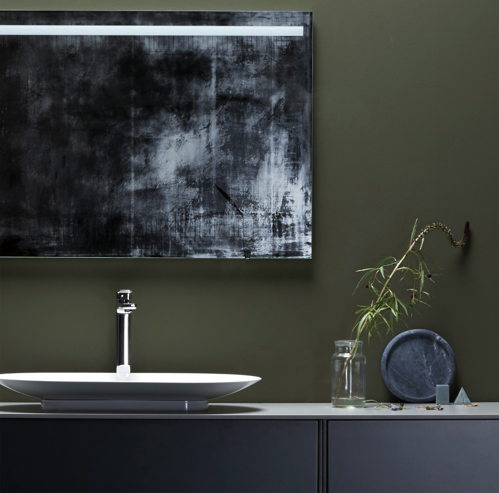 Byt badrum. inspirerande badrumsinredningar från hafa.   hafa badrum