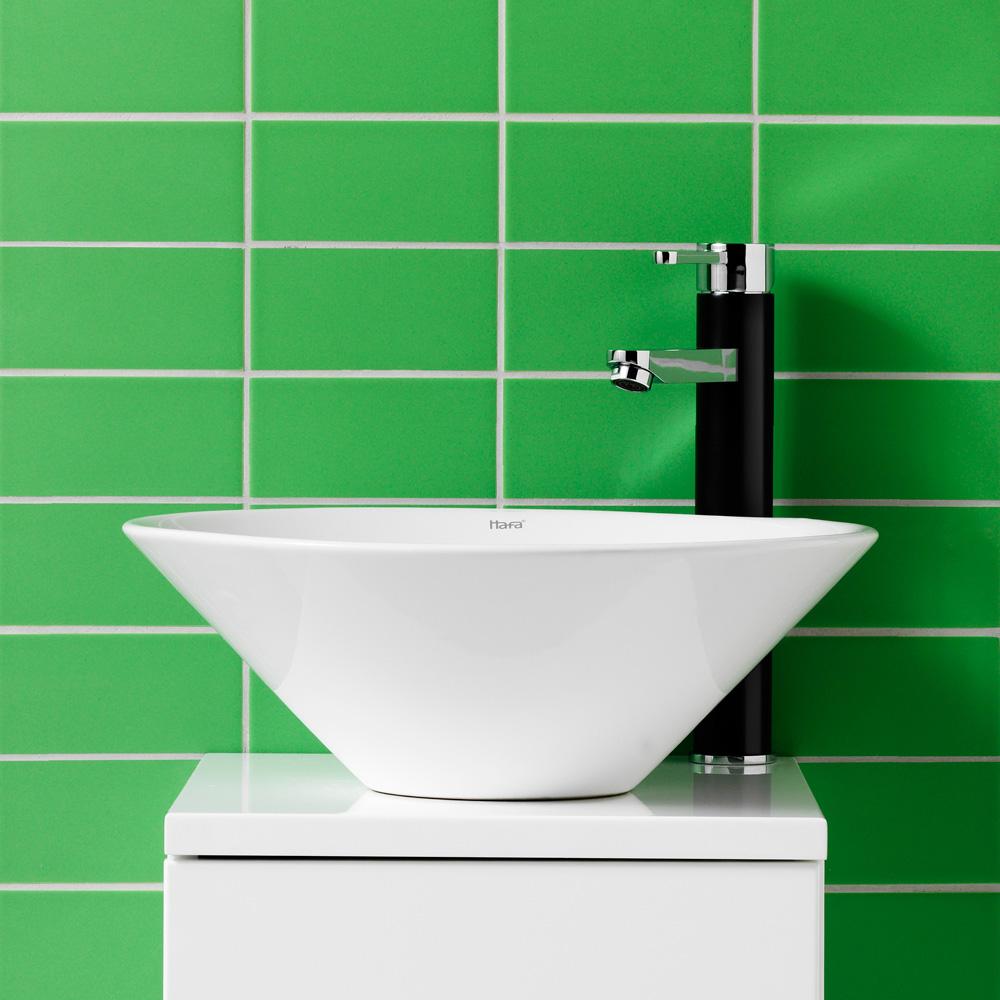 Toaletter Handfat ~ Interiörinspiration och idéer för