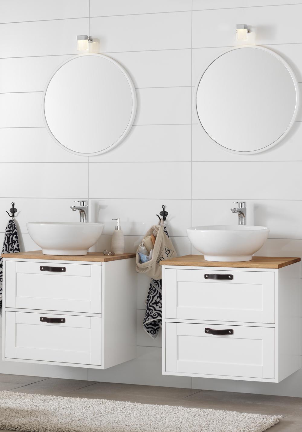 Badrum Spegel ~ Interiörinspiration och idéer för hemdesign
