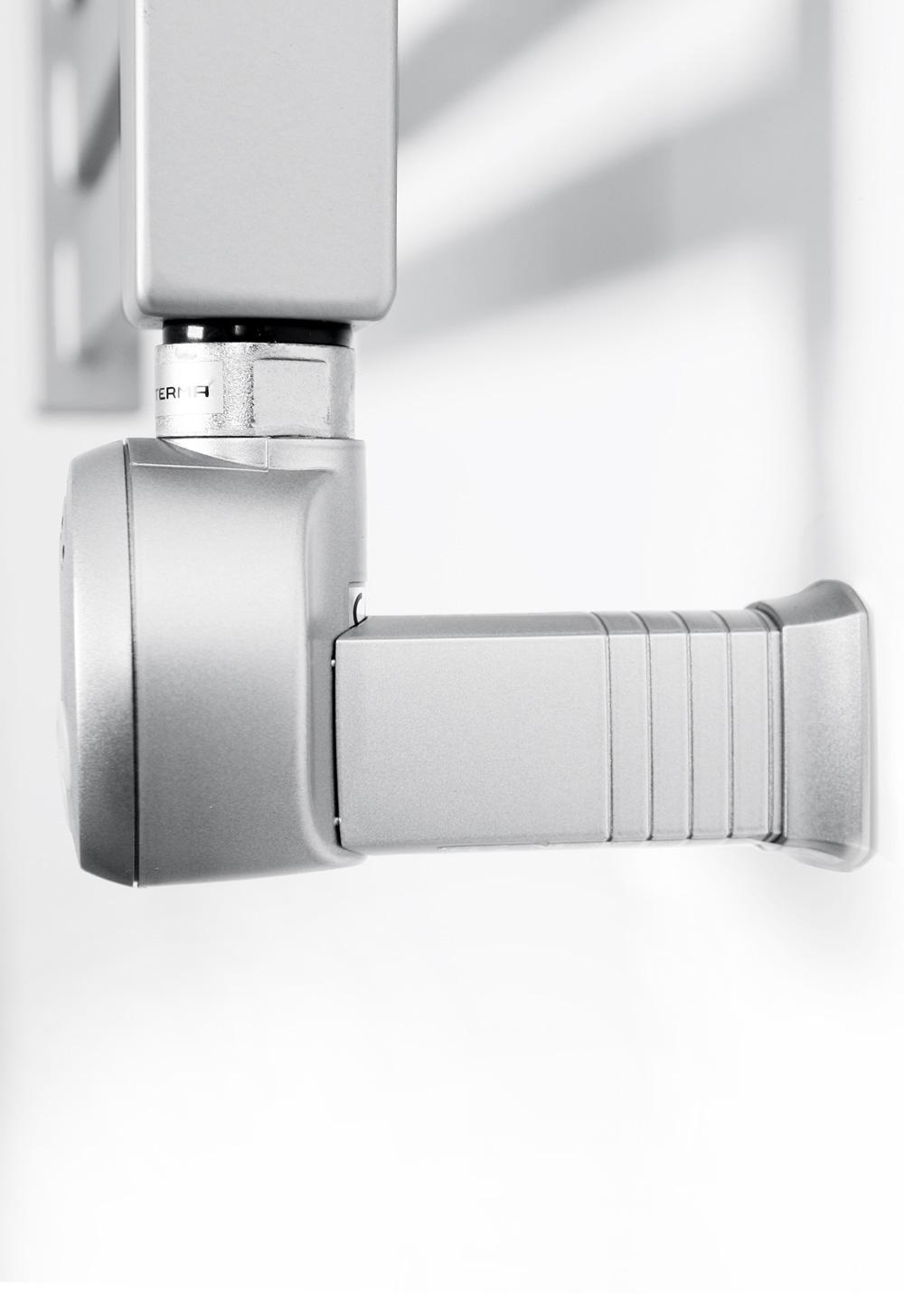Element badrum handdukstork ~ xellen.com