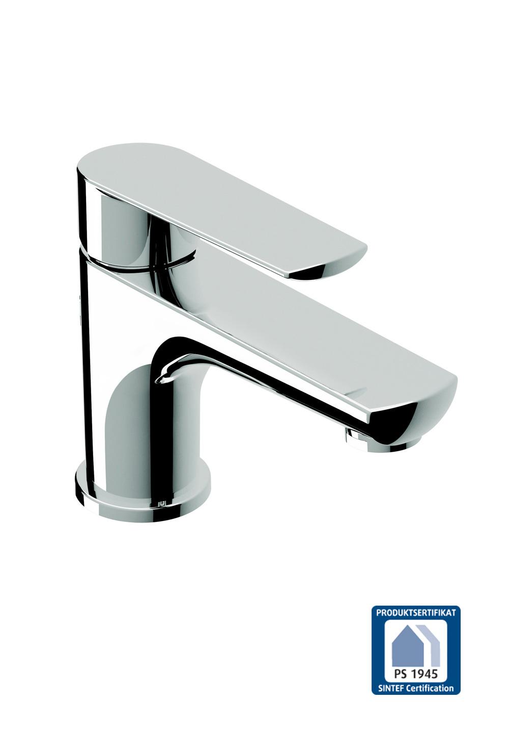 Mässing blandare badrum ~ xellen.com