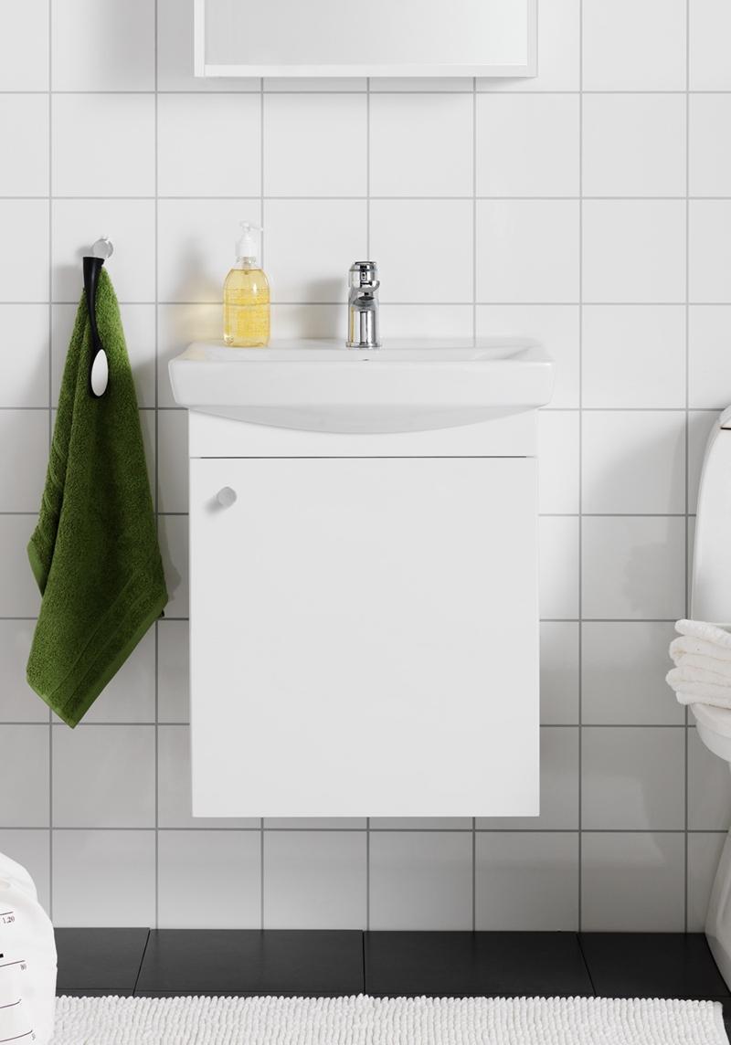 Spegel badrumsskåp ~ xellen.com