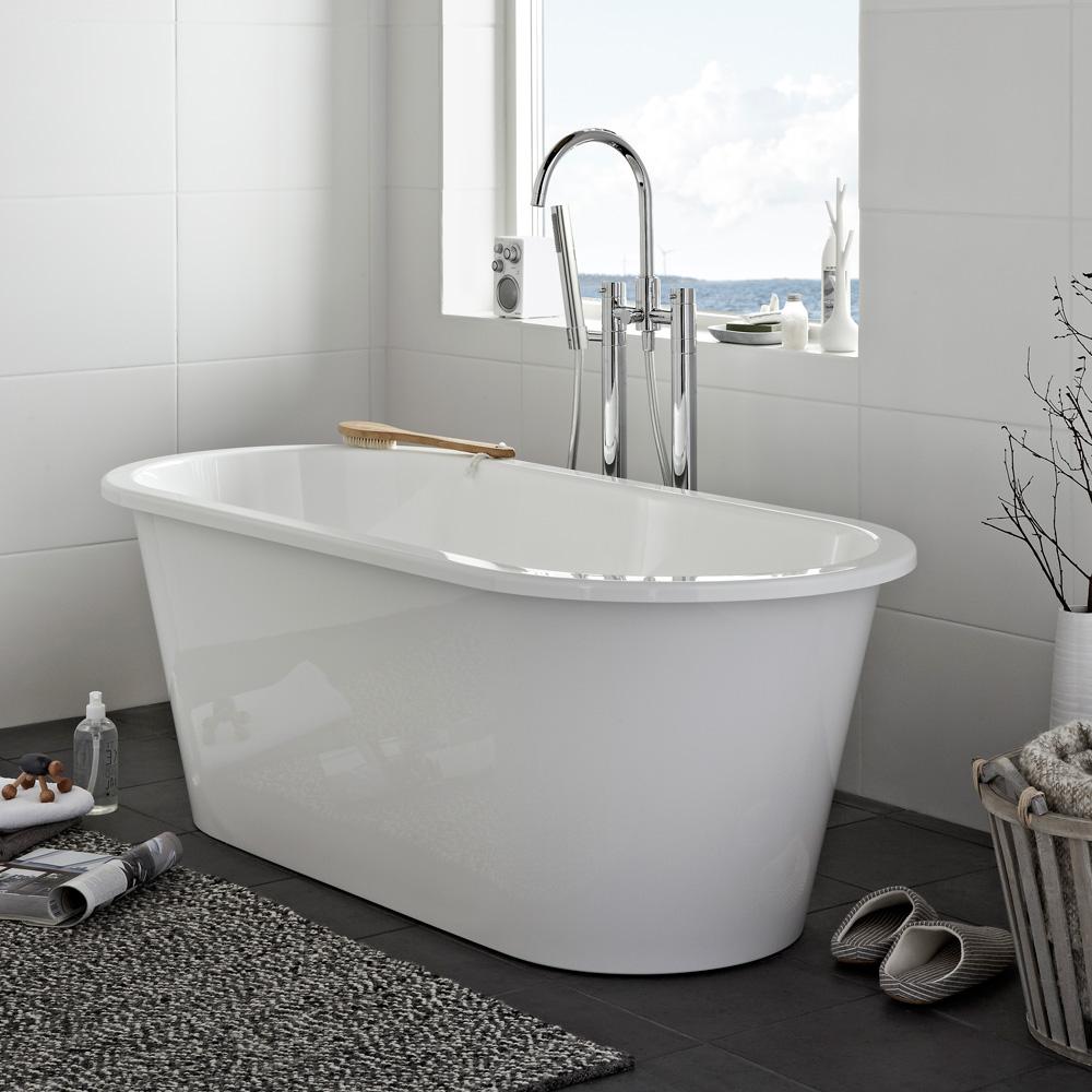 Byt badkar moderna och klassiska badkar   hafa badrum