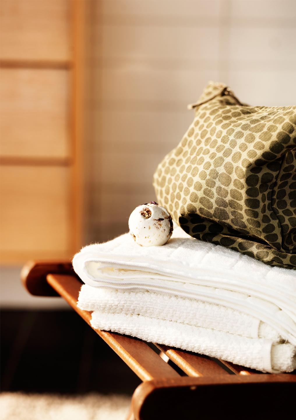 Vackra badrumsmöbler ~ xellen.com