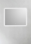 SPEGEL STORE SQUARE LED 900