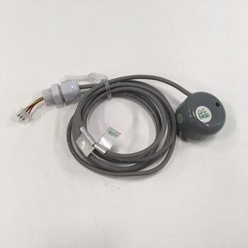 WATER LEVEL SENSOR FOR H105A/B