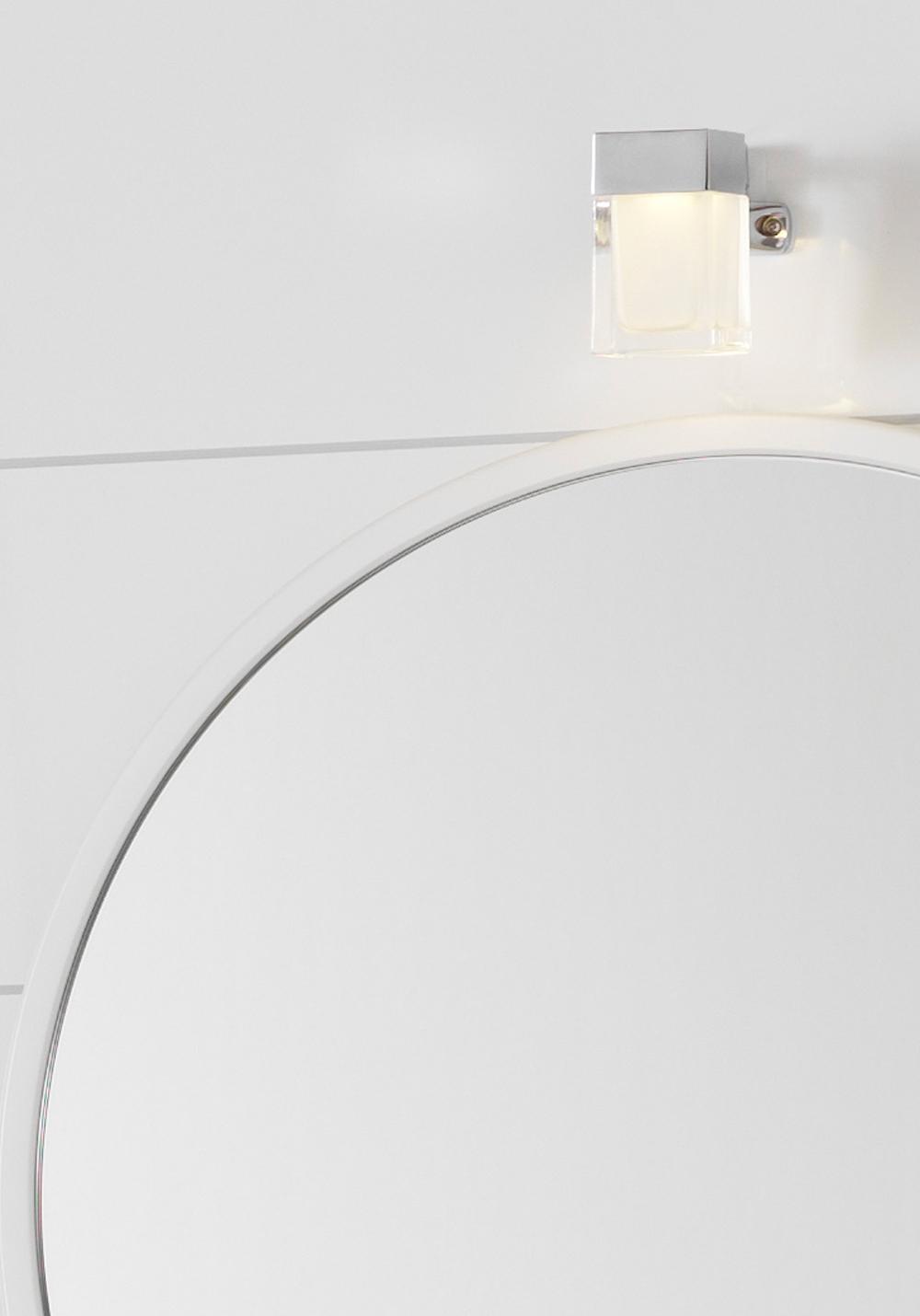 Hafa Eden LED-lampa badrum - Hafa badrum