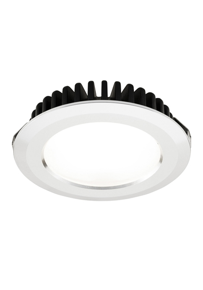 LED-SPOT 55MM KROM